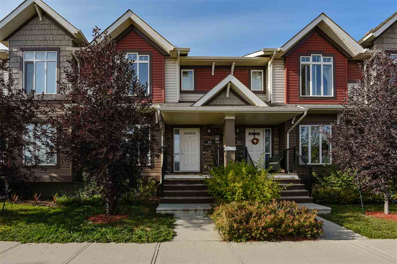 424 Chappelle Drive SW, 3 bed, 3 bath, at $310,000