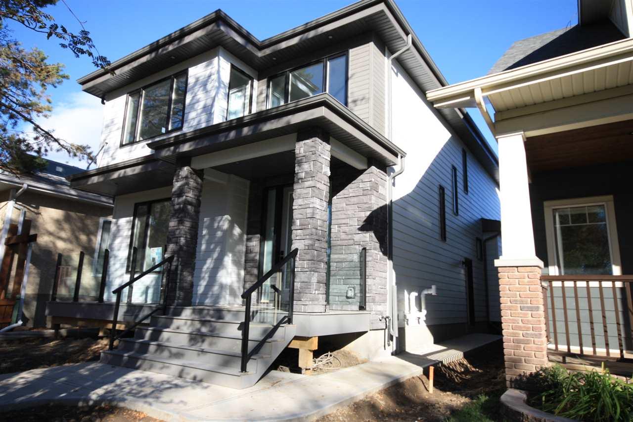 10441 148 Street, 3 bed, 4 bath, at $830,000