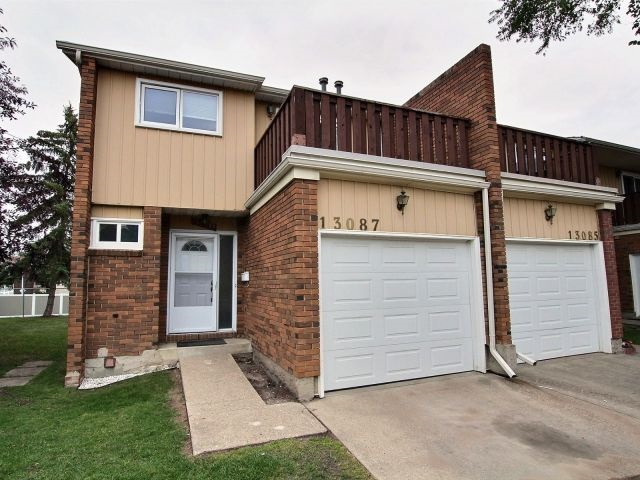Property, 3 bed, 2 bath, at $204,900