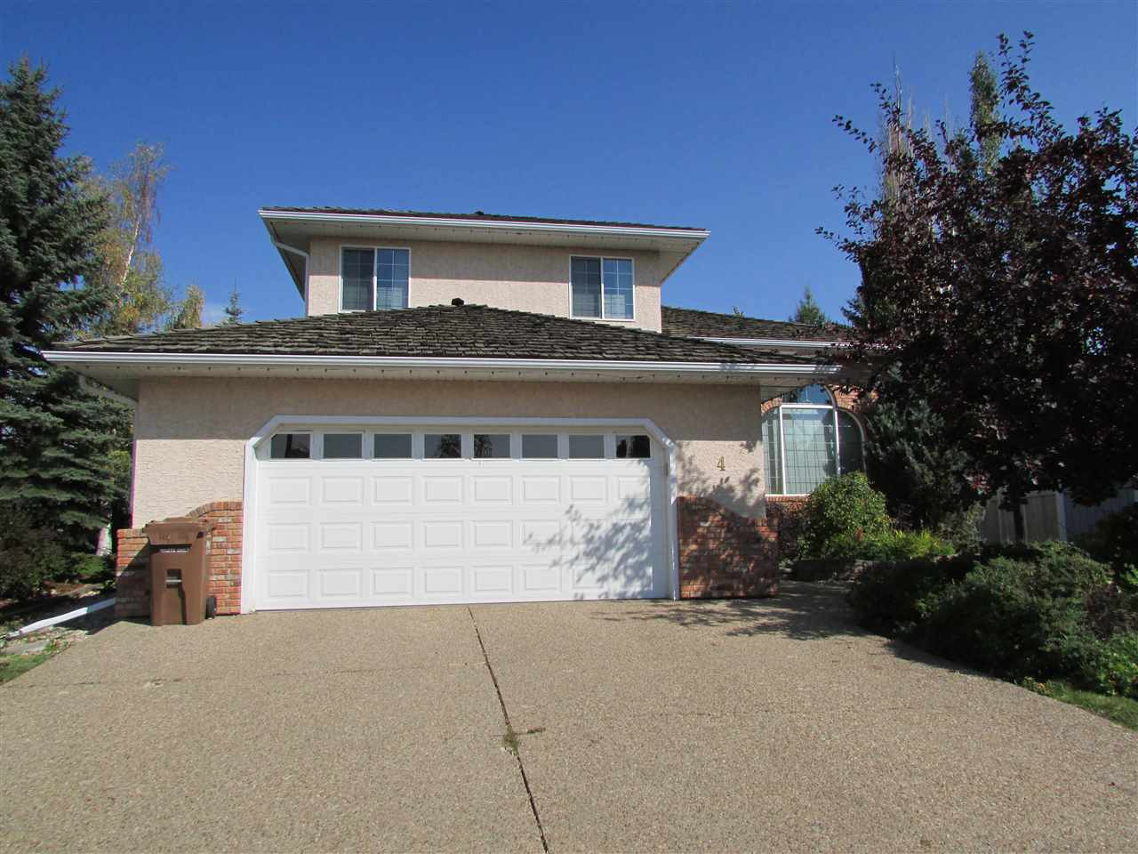4 KNIGHTS Court, 4 bed, 4 bath, at $640,000