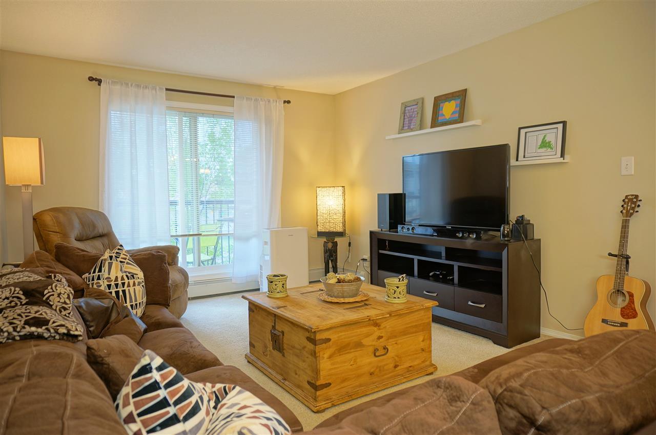 228 1180 Hyndman Road, 2 bed, 2 bath, at $195,000