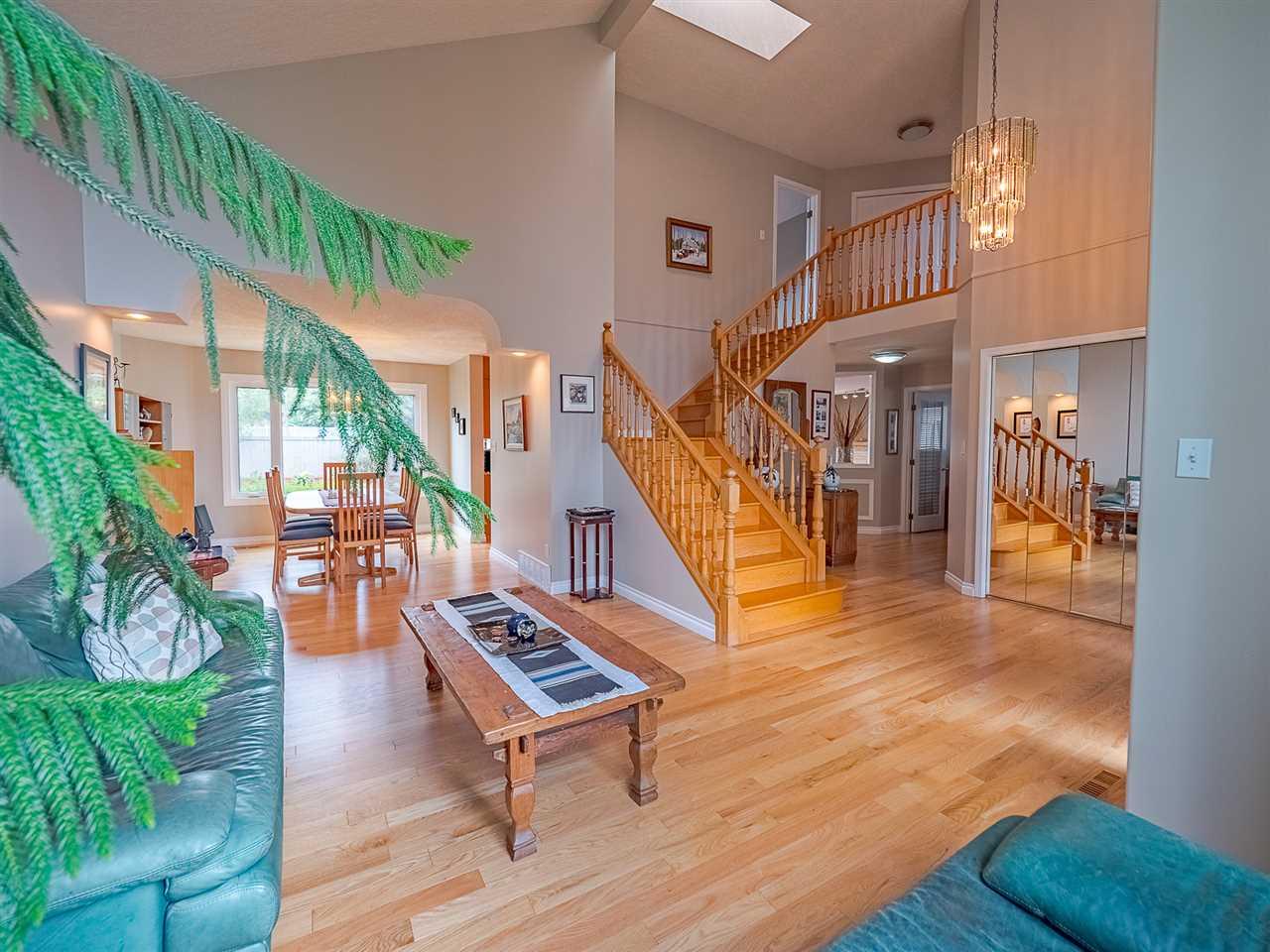 11223 10 Avenue, 4 bed, 4 bath, at $499,999