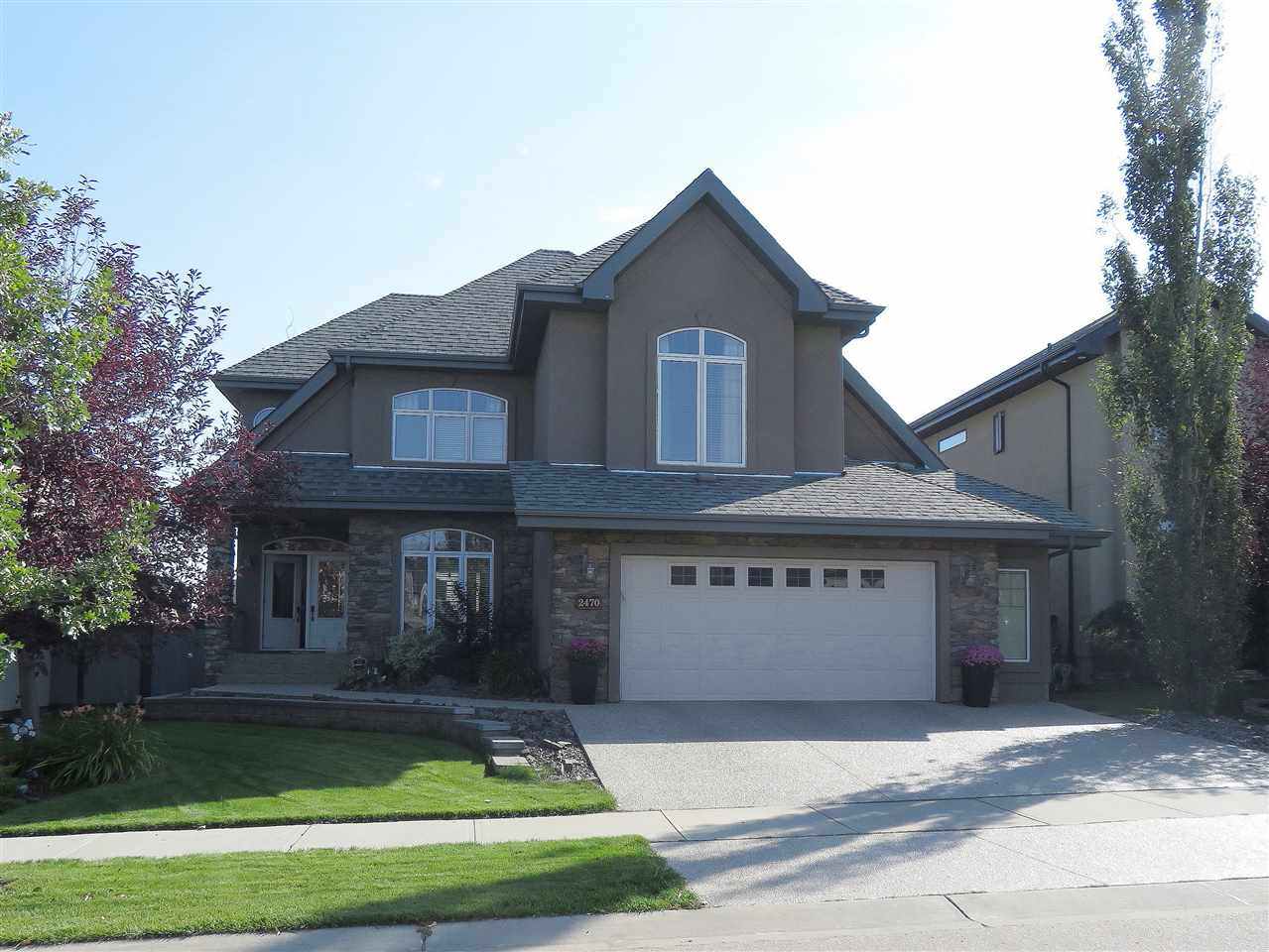 2470 MARTELL Crescent, 4 bed, 4 bath, at $918,800