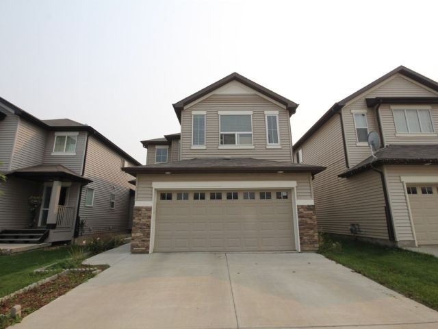 1723 61 Street, 3 bed, 3 bath, at $434,900