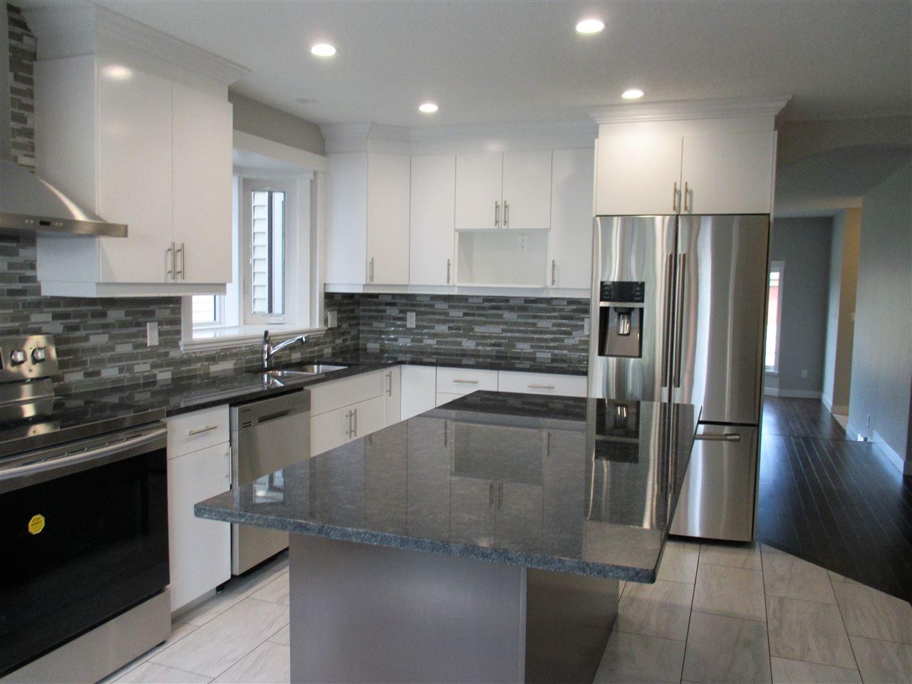 8023 159 Avenue, 3 bed, 3 bath, at $429,900