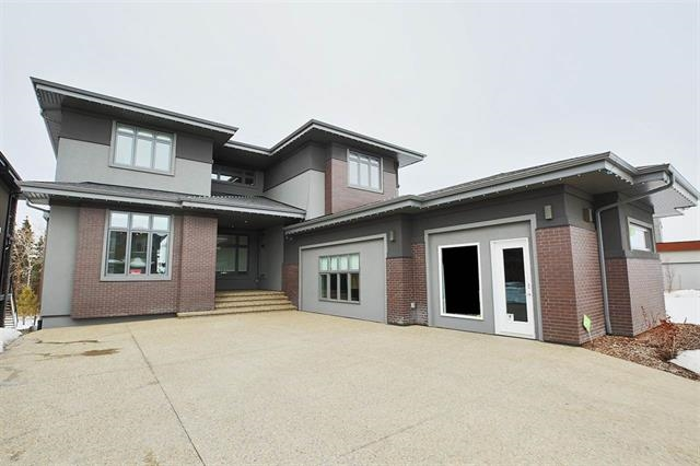 Property, 4 bed, 5 bath, at $1,617,700