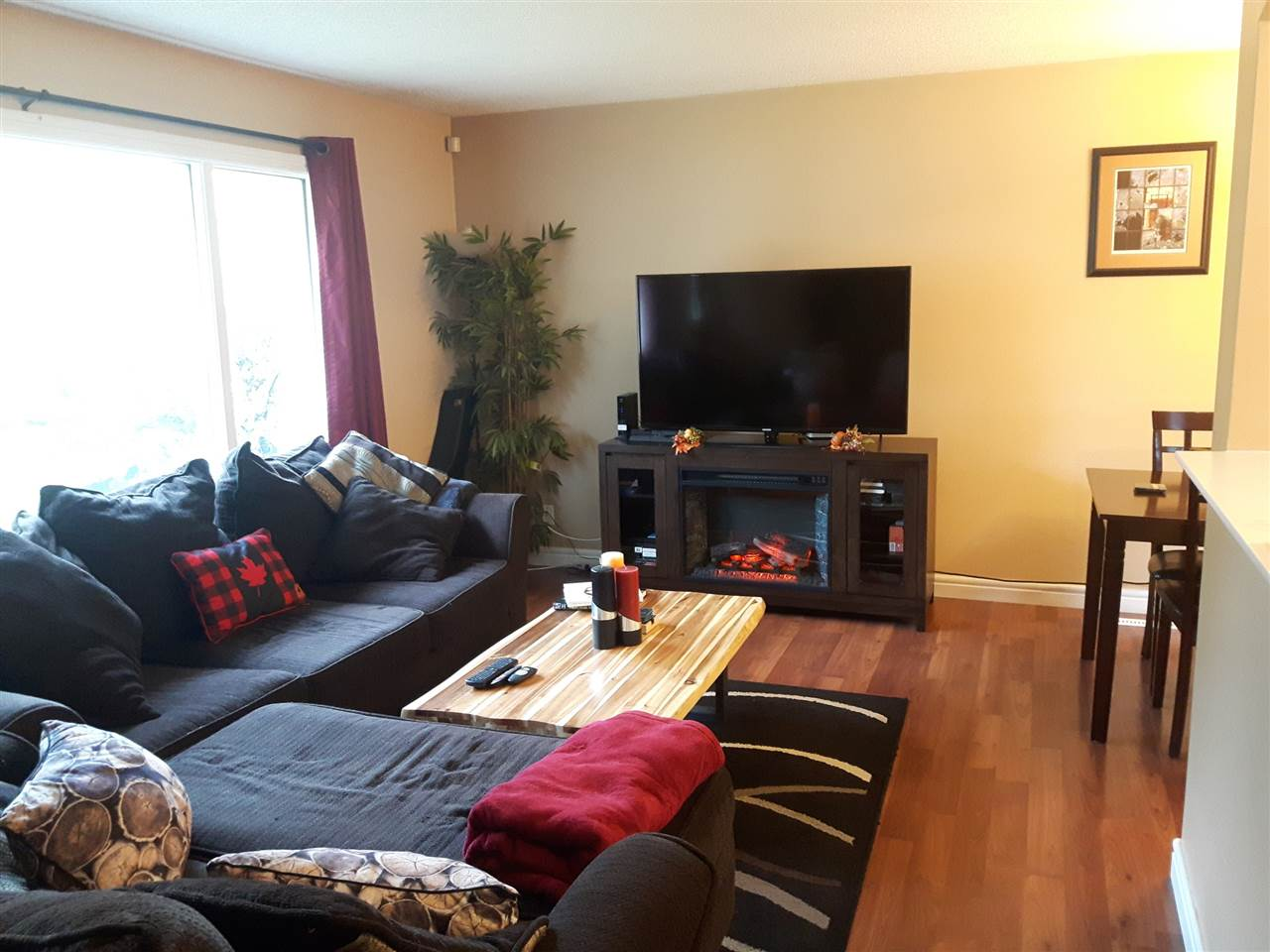 8719 130A Avenue, 3 bed, 1 bath, at $279,900