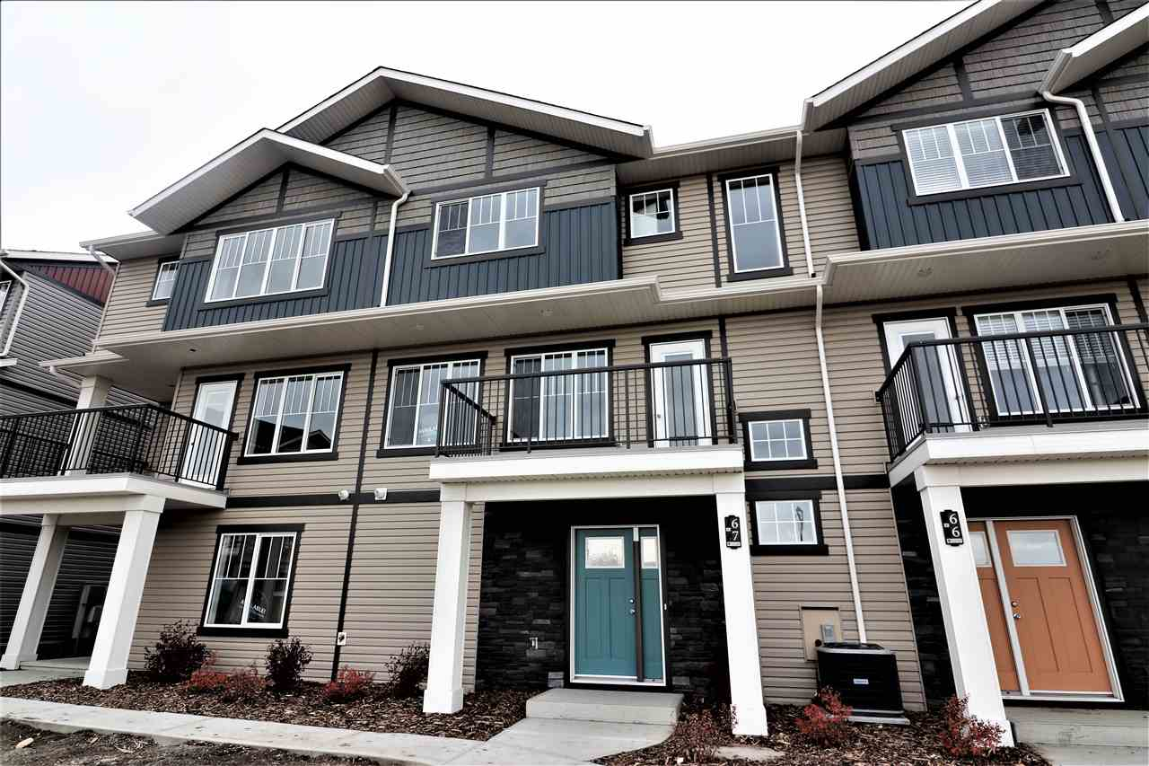67 165 Cy Becker Boulevard, 3 bed, 3 bath, at $308,950