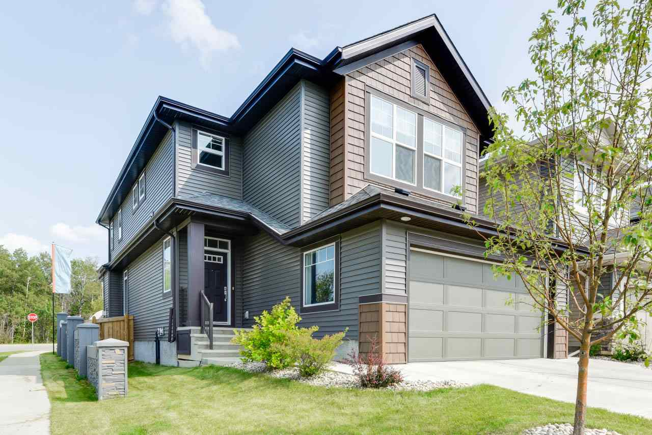 503 MERLIN Landing, 3 bed, 3 bath, at $489,000