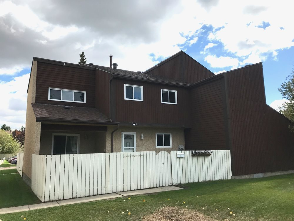140 KASKITAYO Crest, 3 bed, 2 bath, at $199,900