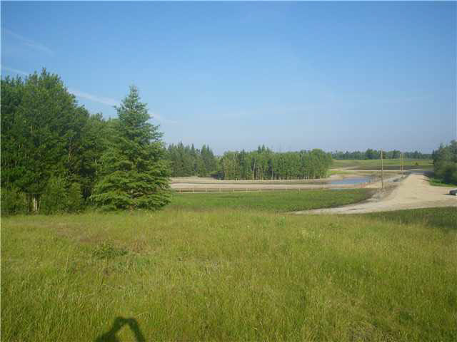 309 55504 Rge Rd 13 Road, at $110,000