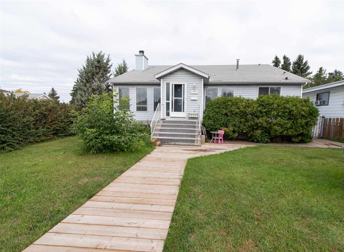 2219 MILLBOURNE Road W, 5 bed, 4 bath, at $349,000