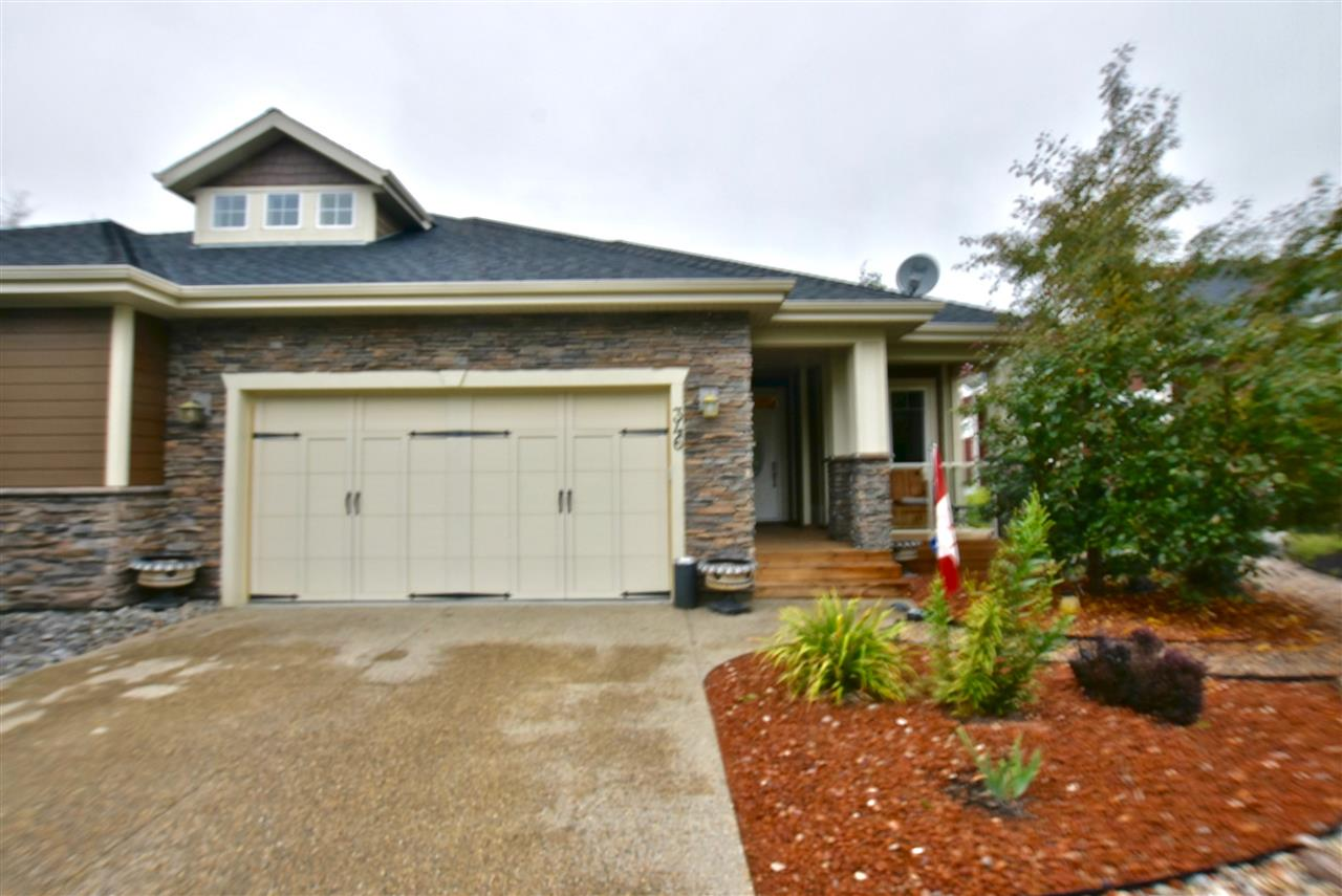 346 51101 RGE RD 222, 3 bed, 3 bath, at $575,000