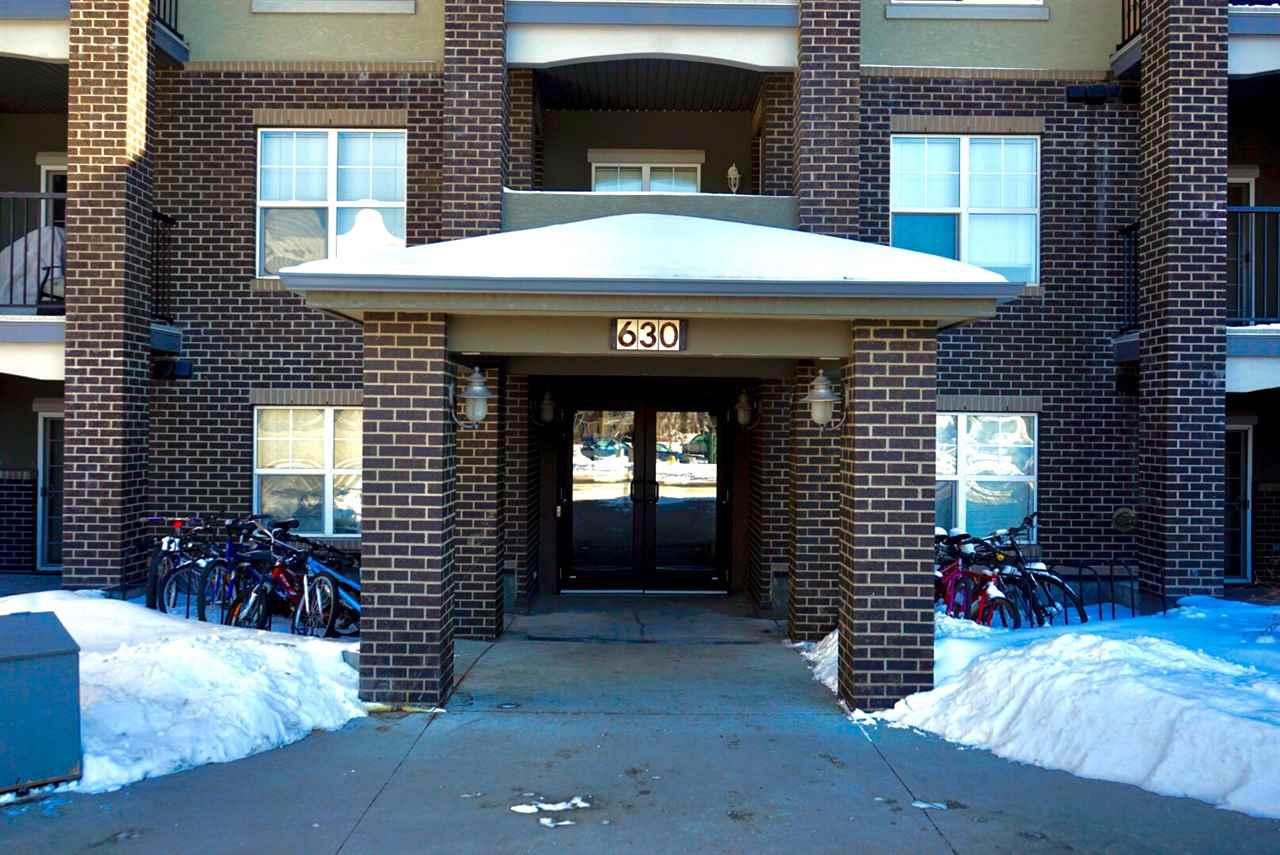 315 630 McAllister Loop, 1 bed, 1 bath, at $149,900
