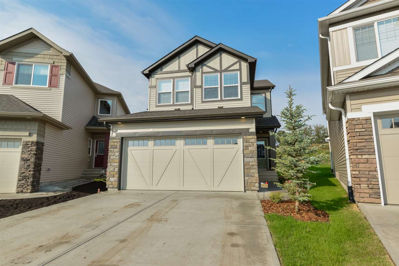 7825 ERASMUS Wynd, 3 bed, 3 bath, at $457,000