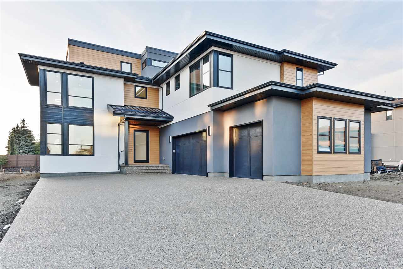 1134 WAHL Place, 3 bed, 4 bath, at $1,795,000