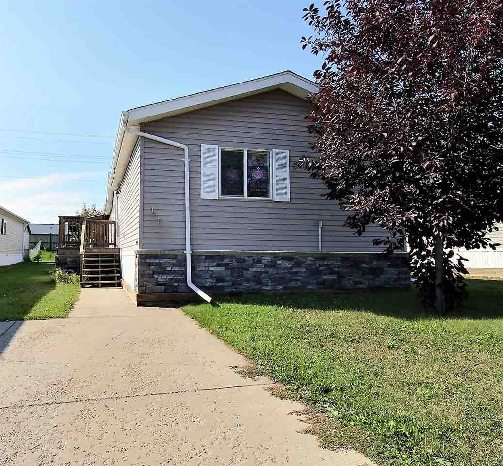 116 Oakwood Road, 3 bed, 2 bath, at $119,000