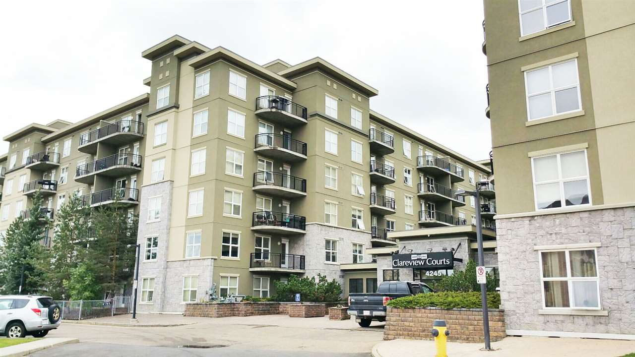 202 4245 139 Avenue, 2 bed, 2 bath, at $225,900