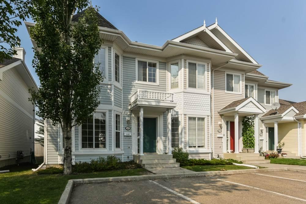 48 1780 GLASTONBURY Boulevard, 3 bed, 3 bath, at $279,900