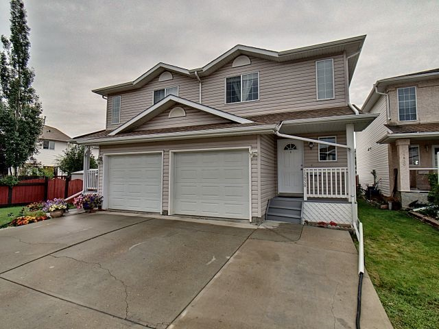 15828 69 Street, 3 bed, 2 bath, at $276,900