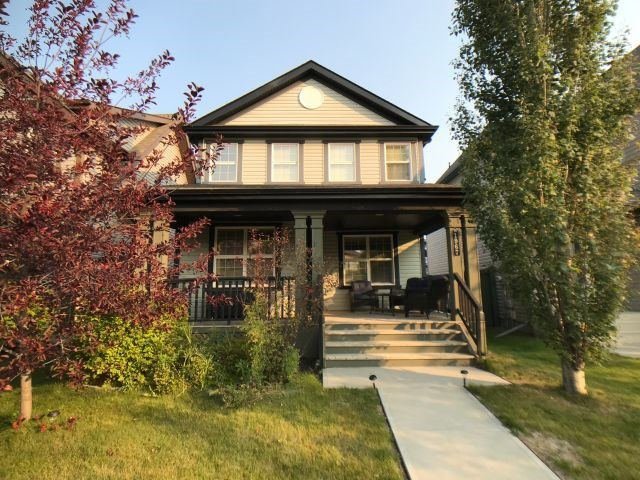 1967 119 Street, 3 bed, 2 bath, at $349,900