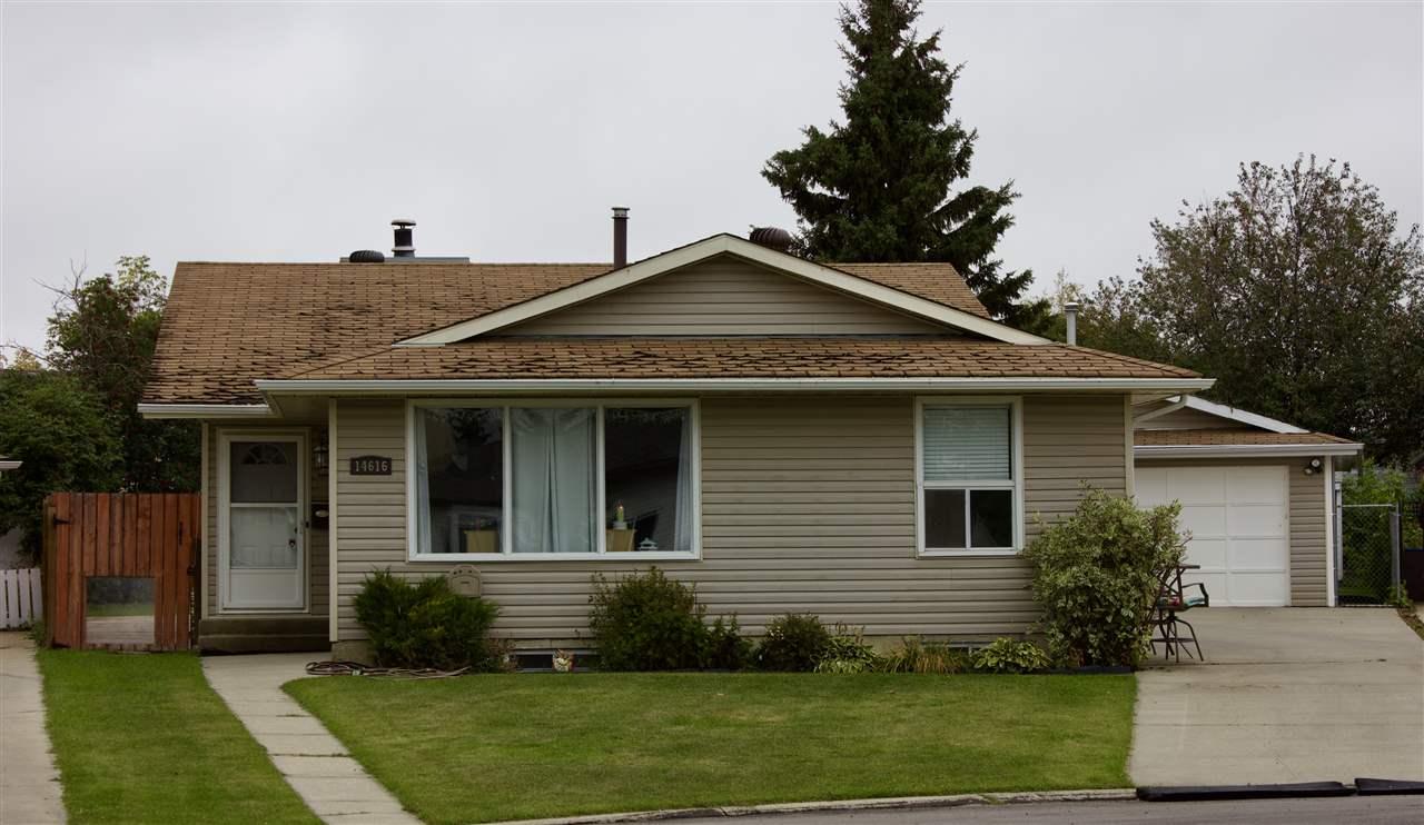 14616 29 Street, 3 bed, 3 bath, at $365,000