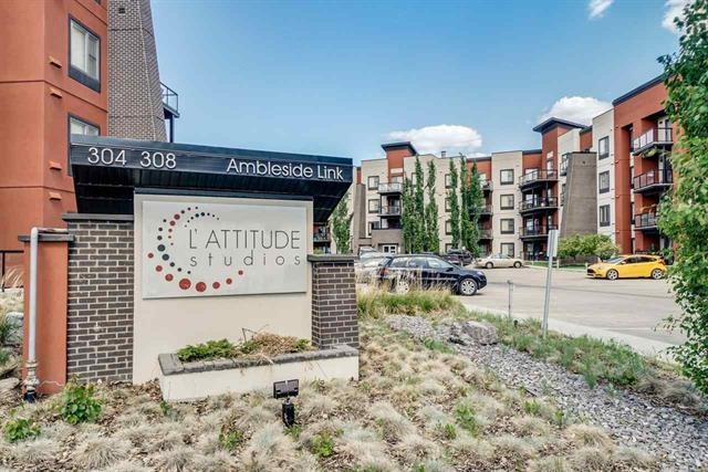 428 308 AMBELSIDE Link, 2 bed, 2 bath, at $294,800