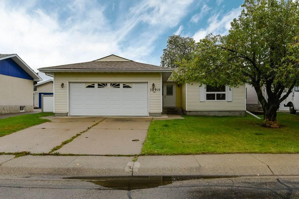 12911 26 Street, 4 bed, 3 bath, at $329,000