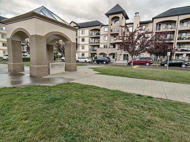 Property, 2 bed, 2 bath, at $197,000