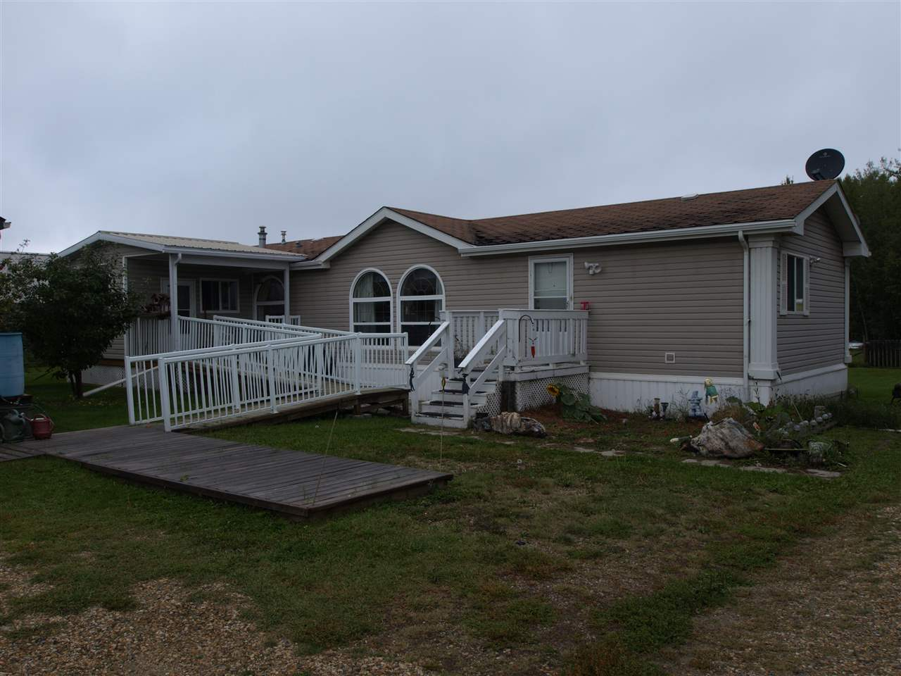 6118Hwy16 6118Hwy16, 2 bed, 2 bath, at $239,000