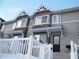 10 14621 121 Street, 3 bed, 3 bath, at $288,500