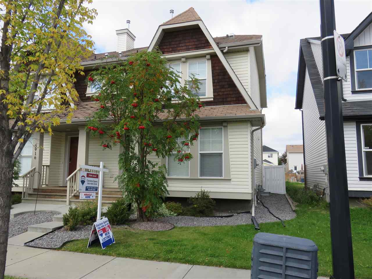 5914 SOUTH TERWILLEGAR Boulevard, 3 bed, 4 bath, at $319,900