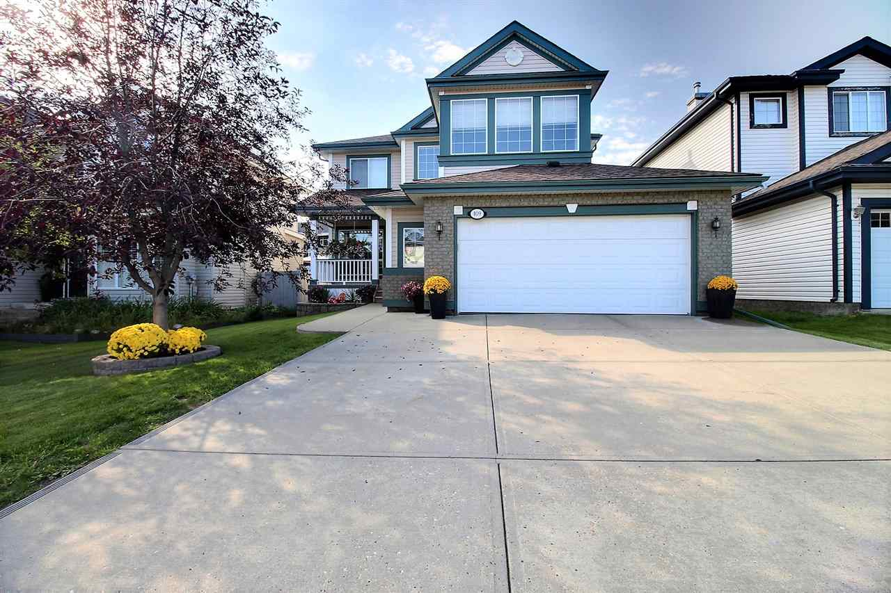 109 GALLAND Crescent, 4 bed, 4 bath, at $471,000