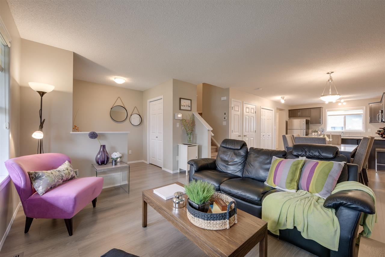 732 Secord Boulevard, 3 bed, 3 bath, at $375,000