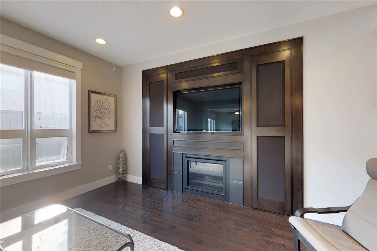 15119 32 Street, 3 bed, 3 bath, at $449,702