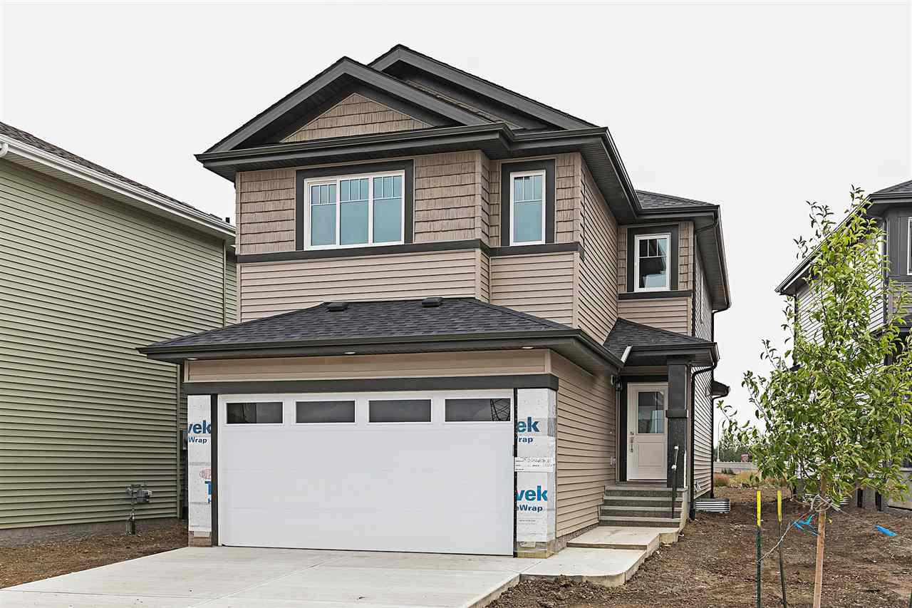 7578 CREIGHTON Place, 3 bed, 3 bath, at $464,900