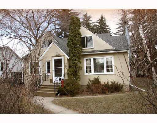 11203 63 Street, 4 bed, 2 bath, at $439,900