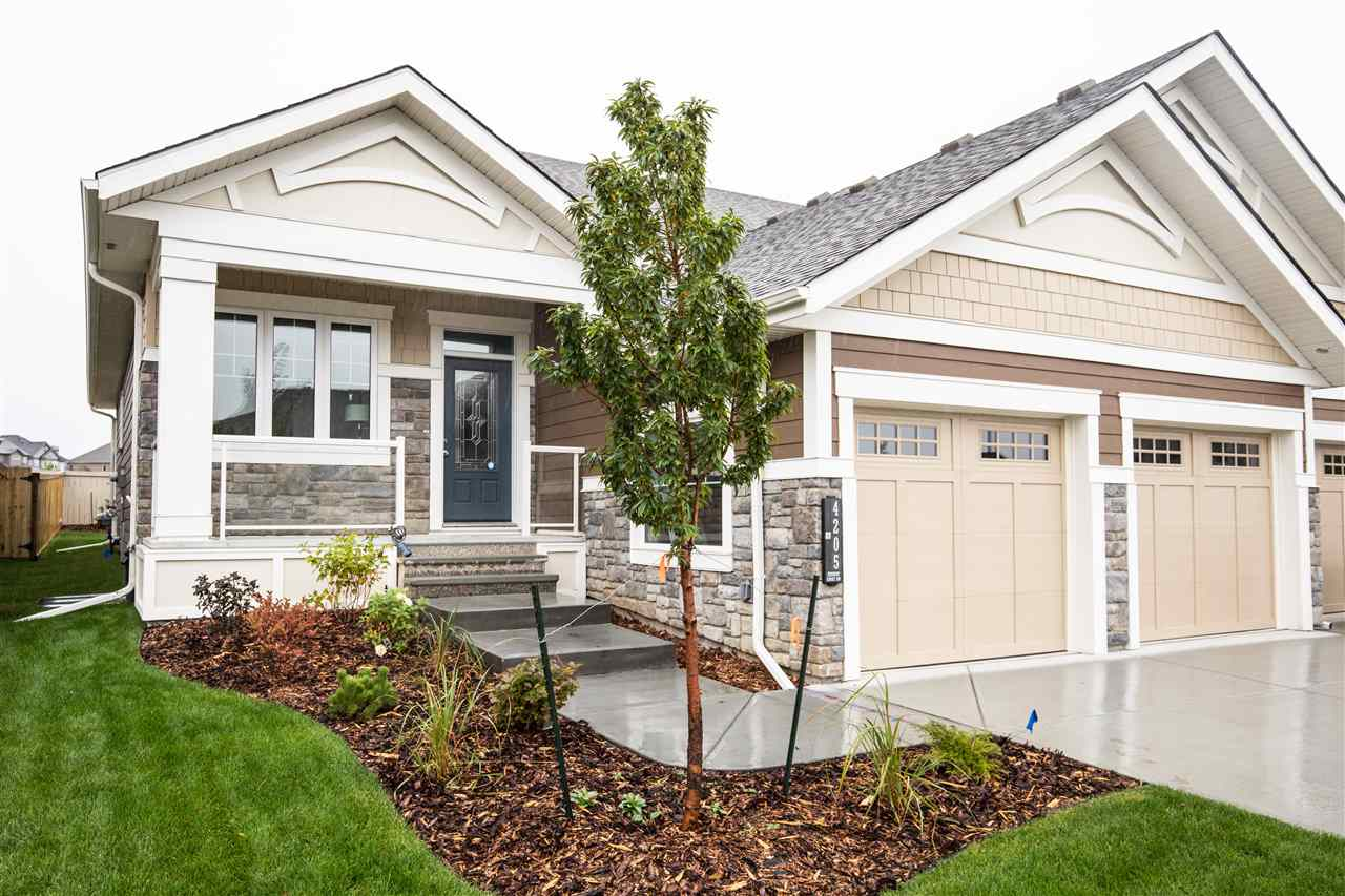 4205 KENNEDY Court, 3 bed, 3 bath, at $749,900