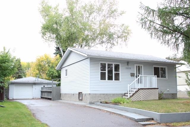 11026 151 Street, 3 bed, 2 bath, at $329,900