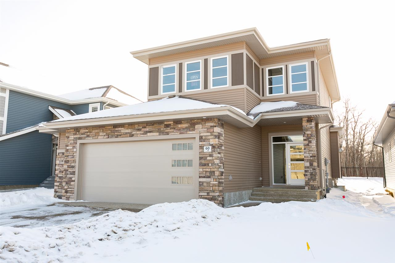 60 Enchanted Way N, 3 bed, 3 bath, at $749,900