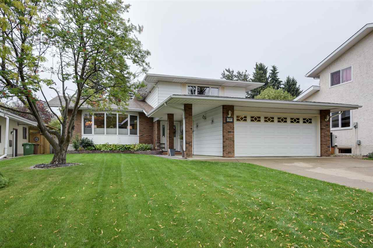 9 GARRAWAY Place, 4 bed, 3 bath, at $449,900
