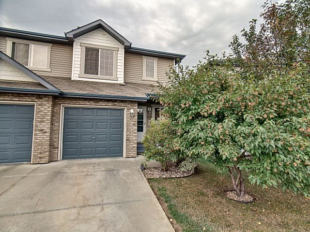 113 700 Bothwell Drive, 3 bed, 3 bath, at $287,700