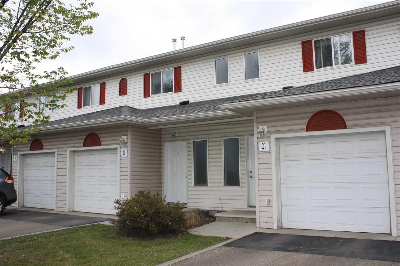 20 451 HYNDMAN Crescent NW, 2 bed, 3 bath, at $239,900