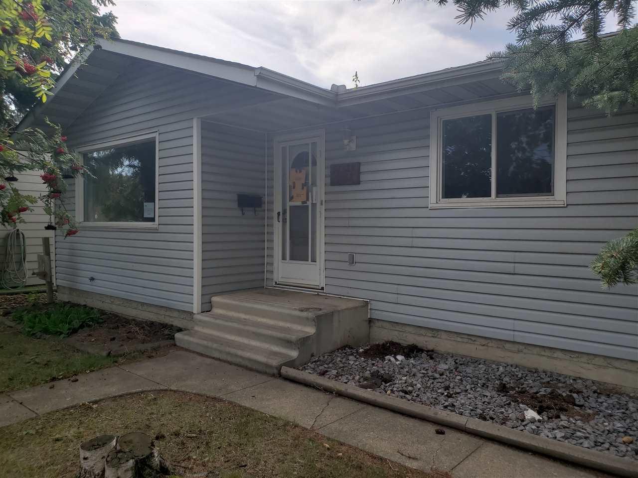 Property, 4 bed, 3 bath, at $274,500