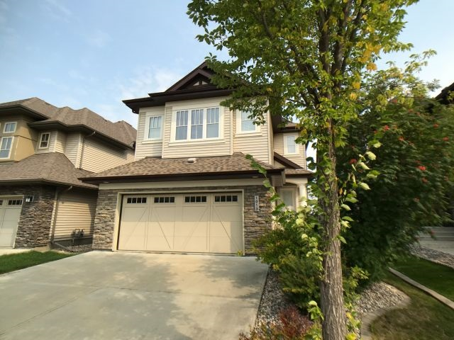 1013 Armitage Crescent, 4 bed, 3 bath, at $589,000