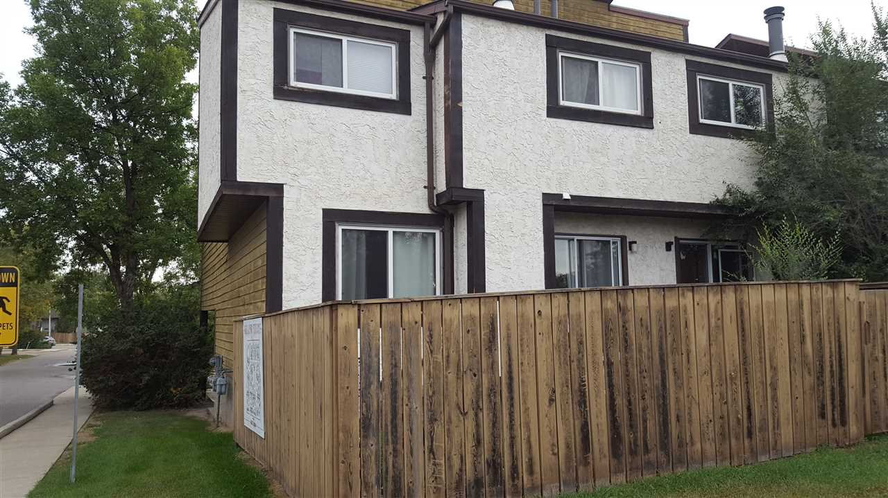 300 Willow Court, 2 bed, 1 bath, at $145,000