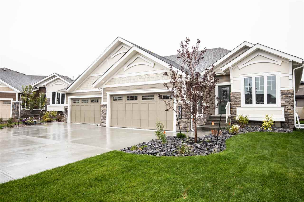 4211 KENNEDY Court, 3 bed, 3 bath, at $649,900