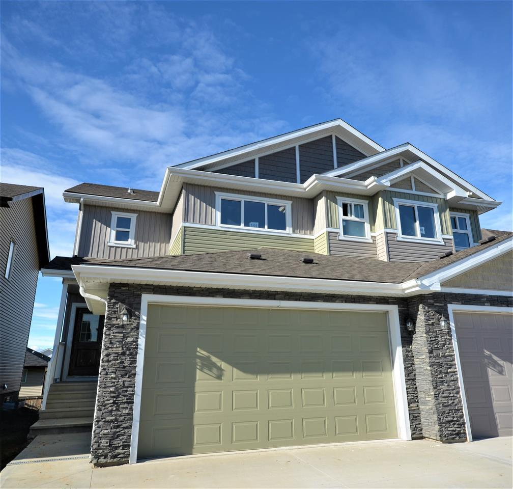 144 SPRUCE GARDENS Crescent, 3 bed, 3 bath, at $344,900