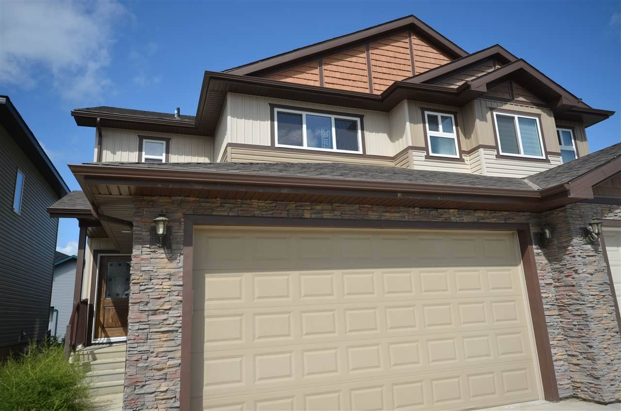160 SPRUCE GARDENS Crescent, 3 bed, 3 bath, at $344,900