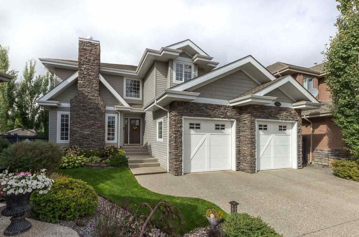 1236 TREDGER Court, 6 bed, 5 bath, at $949,900